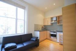 Room To Let  London Greater London NW3