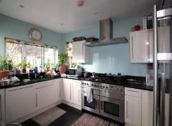 Detached House For Sale  London Middlesex HA9