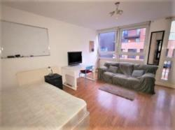 Flat To Let  London Greater London NW1