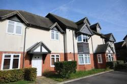 Flat To Let  Farnham Surrey GU10