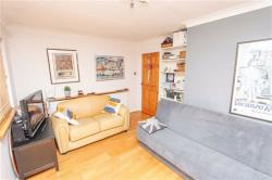 Flat For Sale  Loughton Essex IG10