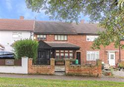 Other For Sale  Loughton Essex IG10