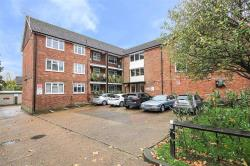 Flat For Sale  Theydon Bois Essex CM16