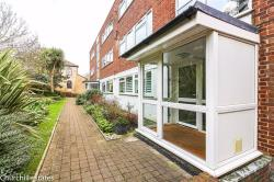 Other To Let  Loughton Essex IG10