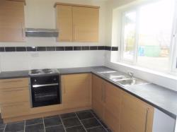 Other To Let  Epping Essex CM16