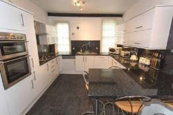 Flat To Let  Rochester Kent ME1