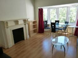 Terraced House To Let  London Greater London NW11