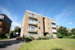 Flat For Sale  Bromley Kent BR2