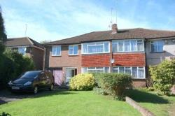 Terraced House For Sale  Bromley Kent BR2