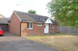 Other To Let  Doncaster South Yorkshire DN3