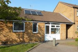 Other To Let  Scunthorpe Lincolnshire DN16