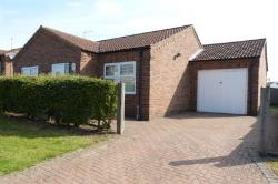 Other To Let  Brigg Lincolnshire DN20