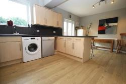 Terraced House To Let  East Wittering West Sussex PO20