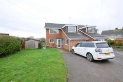 Terraced House To Let  Leigh-On-Sea Essex SS9