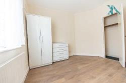 Semi Detached House To Let  London Greater London SW2