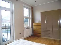 Flat To Let  EALING Greater London W5