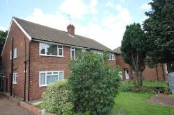 Maisonette For Sale  Brentwood Essex CM13