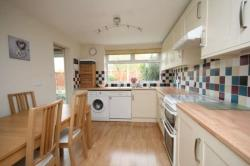 Terraced House For Sale  Brentwood Essex CM15