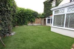 Semi Detached House For Sale  Romford Essex RM4