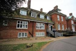 Flat For Sale  Brentwood Essex CM15
