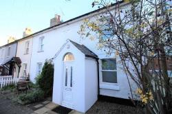 End Terrace House To Let  Brentwood Essex CM14