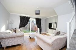 End Terrace House For Sale  Brentwood Essex CM15