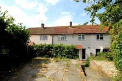 Terraced House For Sale  Stanford Le Hope Essex SS17