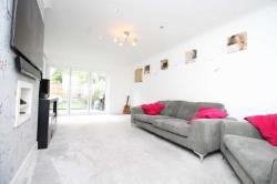 End Terrace House For Sale  Brentwood Essex CM13
