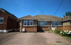 Semi Detached House For Sale  Brentwood Essex CM13