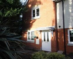 End Terrace House For Sale  Ingatestone Essex CM4