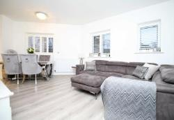 Flat For Sale  Brentwood Essex CM13
