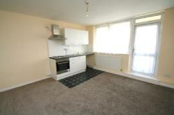 Flat For Sale Northumberland Park Tottenham Greater London N17