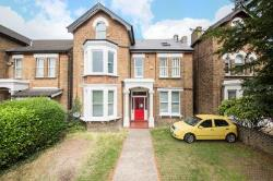 Flat For Sale Anerley London Greater London SE20