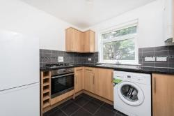 Flat For Sale Lee London Greater London SE12