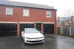Detached House To Let  Derby Derbyshire DE23