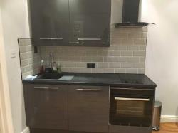 Flat For Sale  London Greater London NW8