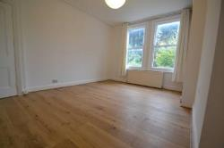 Flat To Let  Bromley Kent BR1
