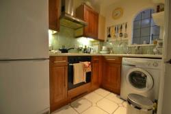 Room To Let  London Greater London W13