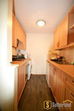 Flat For Sale  London Greater London SW15