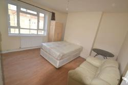 Room To Let  London Greater London W12