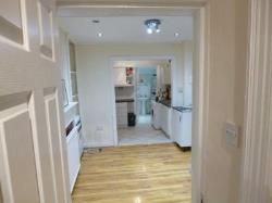 Terraced House To Let  London Greater London W13