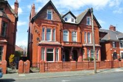 Other For Sale  Blackpool Lancashire FY4