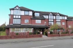 Other To Let  Southport Lancashire PR9