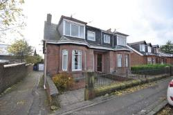 Semi Detached House For Sale  Auchinleck Ayrshire KA18