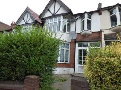 Semi Detached House To Let  London Greater London E17