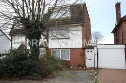 End Terrace House For Sale  Chigwell Essex IG7