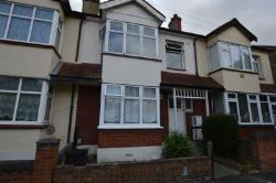 Flat For Sale  Romford Essex RM7