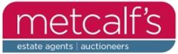 Metcalf Estate Agents & Auctioneers