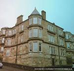 Flat To Let  Gourock Inverclyde PA19