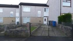 Terraced House To Let  Port Glasgow Inverclyde PA14